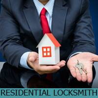 Expert Locksmith Services Washington, DC 202-730-0156